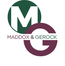 Maddox & Gerock - Divorce, Family Law